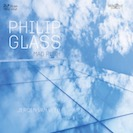 LP Glass